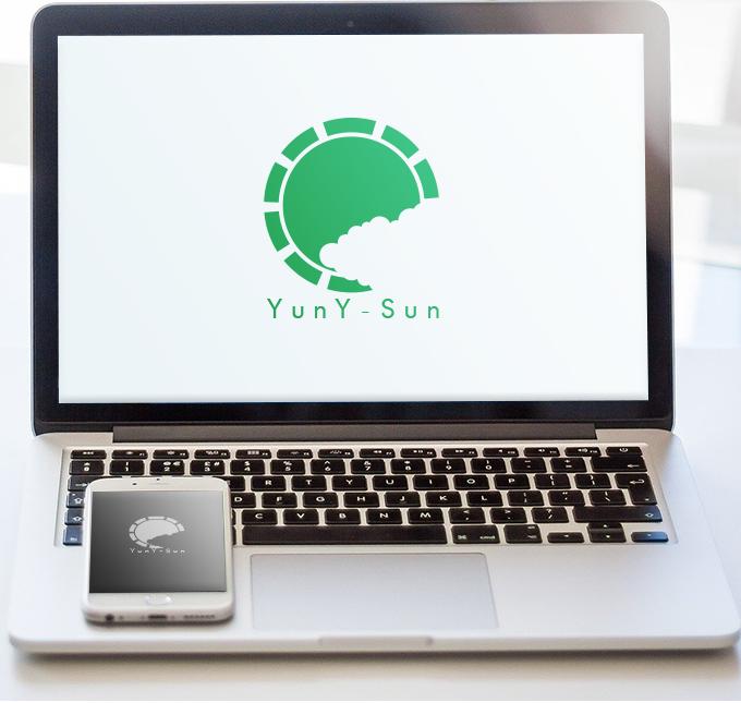 YunY-Sun(ヤニーサン)